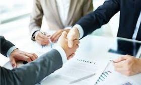 Thông báo về việc hoàn tất chuyển nhượng phần vốn cúa SUDICO tại Công ty TNHH SUDICO Miền Nam