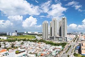 Hình ảnh công ty Sông Đà SUDICO