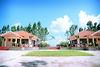 Dự án khu đô thị du lịch sinh thái Sông Đà - Ngọc Vừng